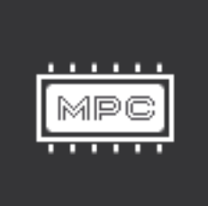 MPCLive Controller