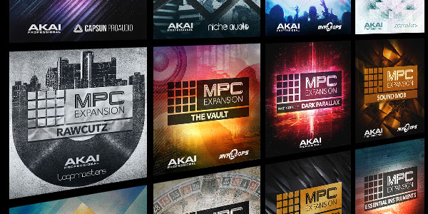 MPC Expansions